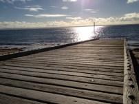 phillip island - boat ramp