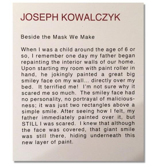 JosephKowalczyk