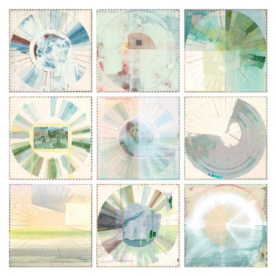 ColorWheels-EcheveriaAndPiccadillyCircus-44x44