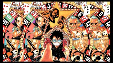 One-Piece-Gold-HD-wallpaper