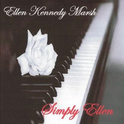 Simply-Ellen