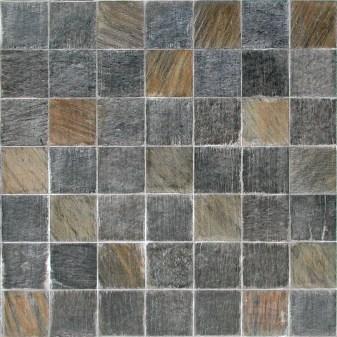 stone_tiles