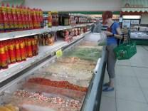 Buying veggies? Easy!