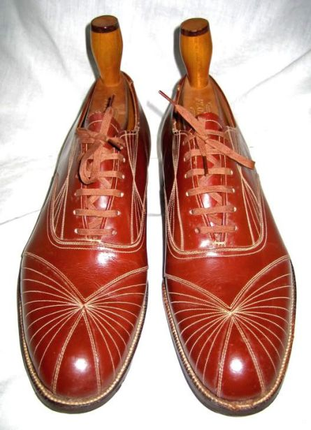 art-deco-shoes