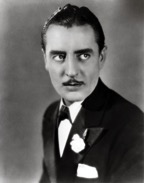 john-gilbert-in-the-1920s