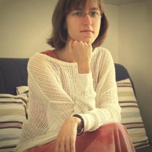 Cecilia-Gautier3