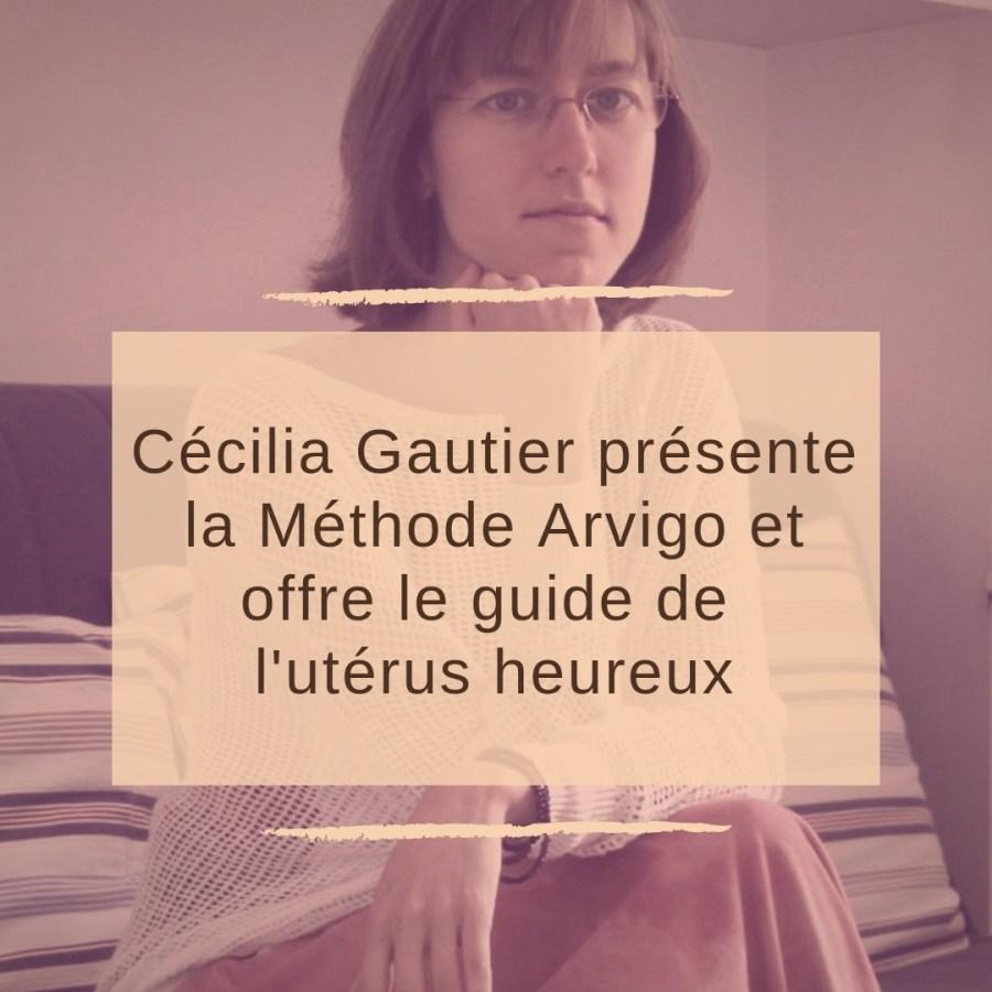 interview-Cecilia-Gautier4