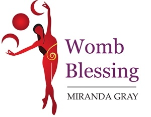 womb-blessing-logo