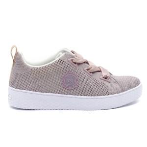 pantofi de damă sport
