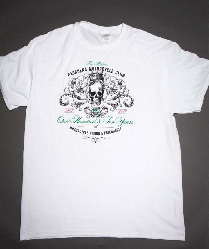Pasadena Motorcycle Club   Newmotorjdi co