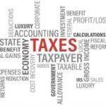 Tax Filing Status During Divorce