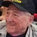 Elderly Man Sidesteps Spinal Surgery