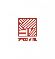 New Swiss Wine Promotion logo May 2014