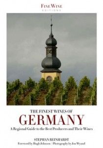 coverukd finest wines of germany reinhardt