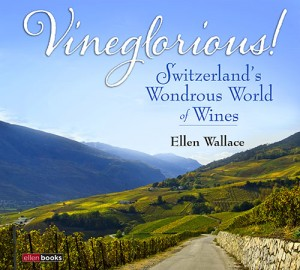 vineglorious-cover-sm210814