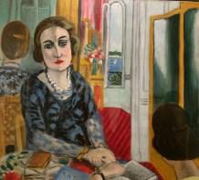 Matisse1_Gianadda_crop_160815