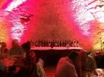 Mondial des Pinots which wine dinner2_160815