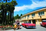 Hotel Vezia_Vezia (3)