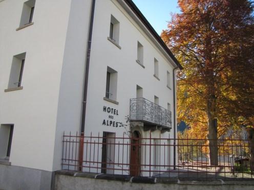 Hotel des Alpes_Dalpe (3)