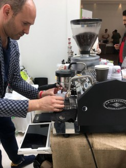 Italy Artisanal Italian Food coffee espresso_300516