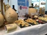 Italy Caciocavallo cheeses Nonna Teresa_300516