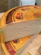 Italy Casera di Martinelli cheese_300516