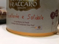 Italy Fraccaro panettone2 Slow Food dates dried fruits_300516
