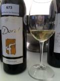 A Swiss award-winning wine from Vaud, disease-resistant Swiss grape