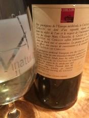 wine-white-swiss-chasselas-clos-de-chillon2-2010_051116