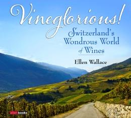 Vineglorious_insert-5.jpg