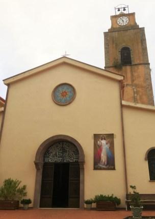 Mamoiada church_201016
