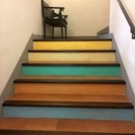 Sardinia Camisadu stairs_191016
