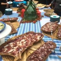 Sardinia buffet meats_191016_1