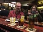 Barcelona bar cocktails2_101117