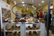 Barcelona chocolate shop_101117