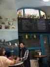 Cala del vermut Barcelona2_121117