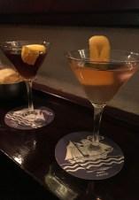 vermouth cocktails Caribbean Club Barcelona_10117