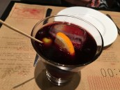 vermouth rosso_111117
