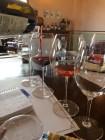 wines Sagrantino Perticaia Montefalco_261017