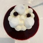 Fine cuisine goes cozy at Geneva's revamped Bistro