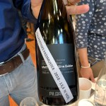 A Pinot Noir by any name