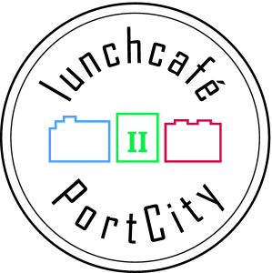 Lunchcafe PortCity 2
