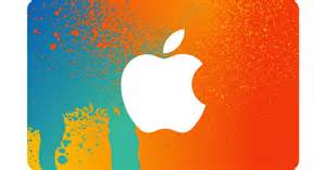 blog-apple-gift-card