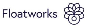 Floatworks Logo