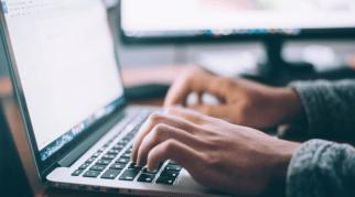 Tips to Help Improve Your Blog Website