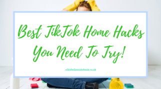 Best TikTok Home Hacks You NEED To Try!