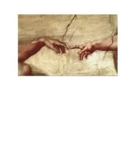 examine your spiritual conscious (the God gene)