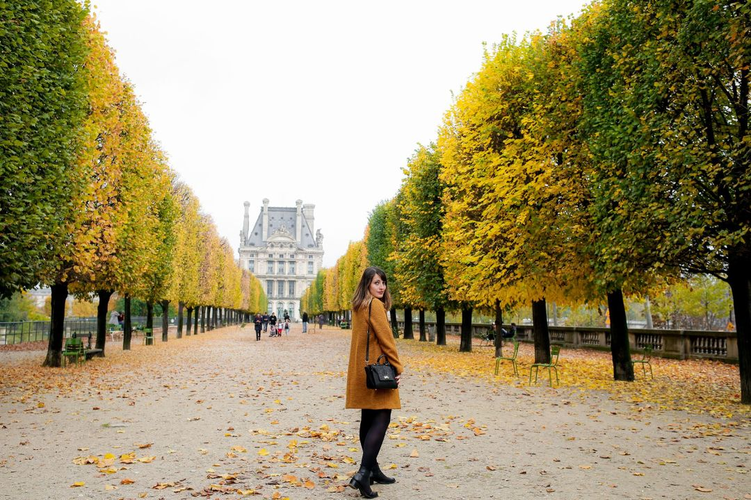 automne-paris-tuileries2