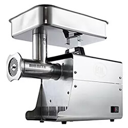 Big Bite Electric Meat Grinder