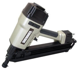 Surebonder Pneumatic Framing Nailer